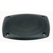 Protective grille 9 x 15 PL