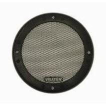 Protective grille 10 R/ 134 black