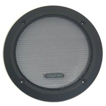 Protective grille 13 RS