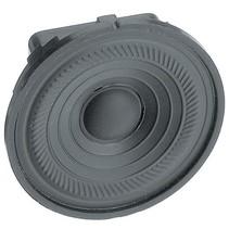 Broadband speaker 50 Ohm 3 W