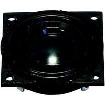 Miniature loudspeaker 8 Ohm 1 W
