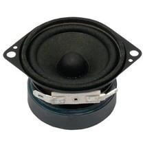 Full-range speaker 8 Ohm 8 W