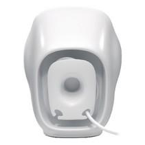 Speaker 2.0 Bedraad 3.5 mm 1.2 W Zwart/Wit