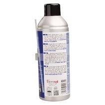 Luchtdrukreiniger Universeel 520 ml