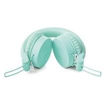 Caps Headset On-Ear Bluetooth Ingebouwde Microfoon Peppermint