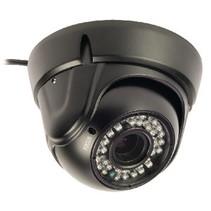 Dome Beveiligingscamera 700 TVL Zwart