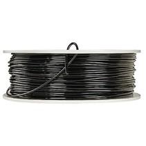 Filament PLA 2.85 mm 1 kg Zwart