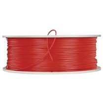 Filament PLA 1.75 mm 1 kg Rood