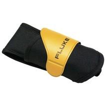 Belt holster for Fluke T3 and T5