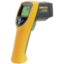 IR-Thermometer, -40...+550 °C, -127...+1090 °C