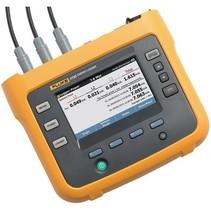 Energy Logger 1000 VAC 1500 AAC