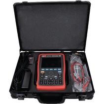 Handheld Oscilloscope UNI-T UTD1000 2x100 MHz 500 MS/s