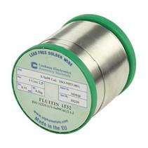 Soldeertin 0.75 mm 500 g