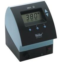 Soldeerstation WD 1 95 W F (CEE 7/4)