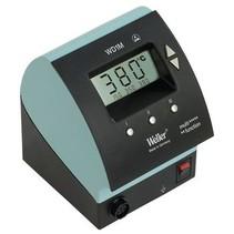 Soldeerstation WD1M 160 W F (CEE 7/4)