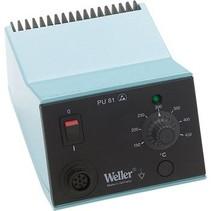 Power unit PU 81 80 W