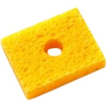 Replacement sponge PU=5 ST