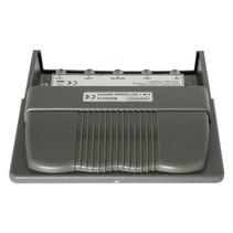 DiSEqC-Switch 4/1 950-2300 MHz