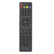 Full HD DVB-T2 Ontvanger 1080p HEVC H.265 Free to Air (FTA)