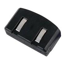 Oplaadbare NiMH Batterij Pack 2.4 V 190 mAh 1-Blister