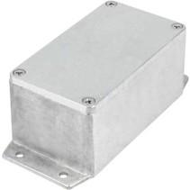 Metalen behuizing Aluminium 115 x 65 x 55 mm Aluminium Alloy IP65 N/A
