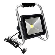 LED-Bouwlamp 50 W 4750 lm