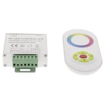 RGBW LED-Stripcontroller