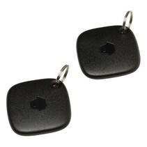 RFID Sleutel - SAS-ALARM3xx