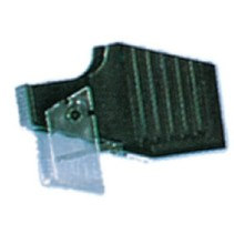 Pickupnaald Hitachi ds-st103