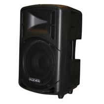 Passief PA-Speaker 800 W Zwart
