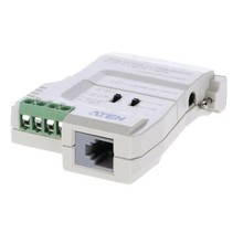 RS232-Converter RS-232 / RS-485 Interface