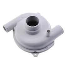 Dishwasher Pump Housing 690070483