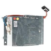 Droogtrommel Verwarmingselement Origineel Onderdeelnummer 481010669313