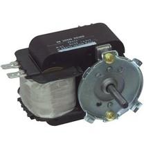 Motor Ventilator Origineel Onderdeelnummer 100015