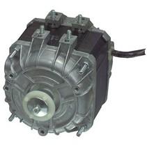 Ventilator Origineel Onderdeelnummer 28FR705