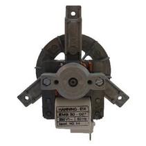 Ventilator Origineel Onderdeelnummer 281030, 05127