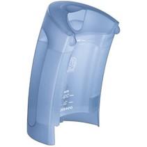 Waterreservoir Senseo-Apparaat