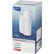 Brita Intenza waterfilter voor koffiezetapparaten