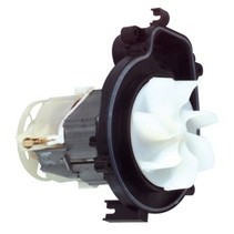 Motor Stofzuiger Origineel Onderdeelnummer VK120/121/122