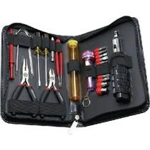 Tool kit 26 p.