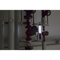 Werklamp 3 W