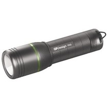 LED Zaklamp 300 lm
