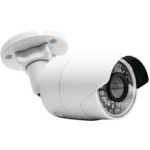 Full HD Smart Home IP-Camera 1920x1080