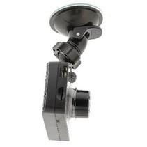 "2.4 "" Dashboard-Camera 1920x1080 @ 30fps"