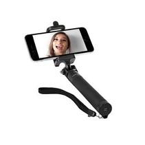 Selfie Stick 80 cm