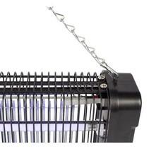 UV Insectenlamp 16 W
