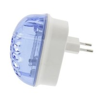 UV Insectenlamp 1 W