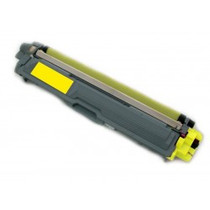Toner voor de Brother TN-245 yellow (huismerk)