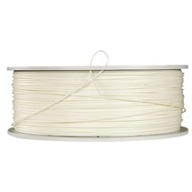 Filament ABS 1.75 mm 1 kg Wit