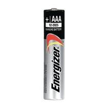 Alkaline Batterij AAA 1.5 V Max 8-Blister